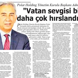 24 Saat Gazetesi