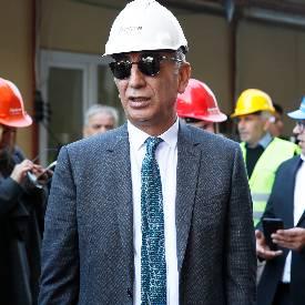 800 milyon Dolarlık yatırımla hayata geçirilen Piyalepaşa İstanbul,yatırımcının ilgisi ve güveniyle ikinci etabı hedeflediği tarihten önce satışa sundu