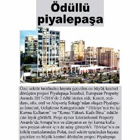 Antalya Gündem