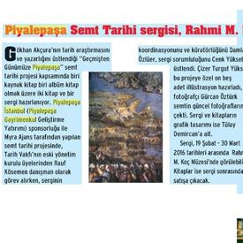 Atlas Tarih