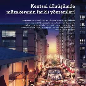 GayrimenkulTürkiye