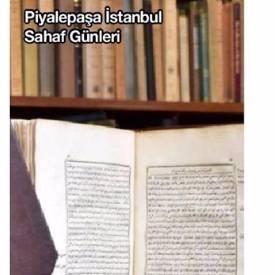 Haber Türk Cumartesi