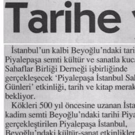 Kıbrıs Gazetesi