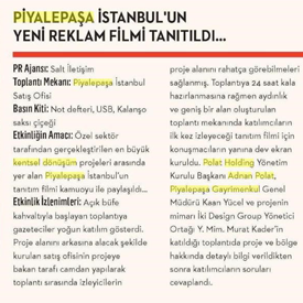 Marketing Türkiye Dergisi