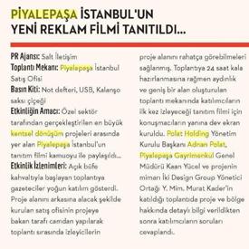 Marketing Türkiye Dergisi