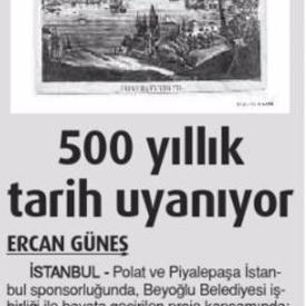 Önce Vatan Gazetesi