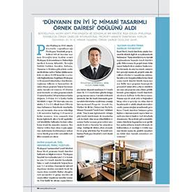 Platin Dergisi