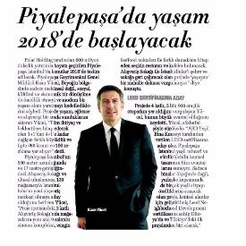 Sabah Emlak Gazetesi