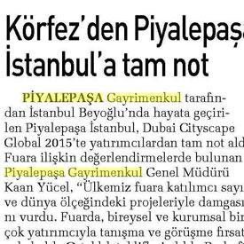Sabah Gazetesi