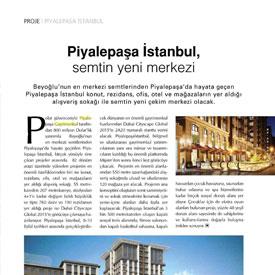 St İnşaat Malzeme Ve Akıllı Bina Teknolojileri