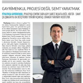 Turkish Time