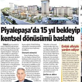 Vatan Gazetesi